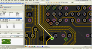 altium - DDR2 routing and layout video - fi