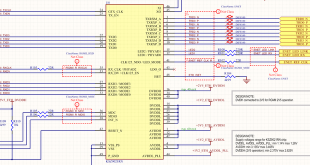Schematic and PCB Design Course - fi