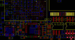 advanced PCB layout - lesson 8 - featured image