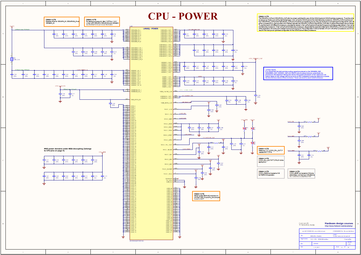 10 Tips for Better Schematic Checking - Processor Boards - Welldone Hardware Schematic on hardware box, hardware chart, hardware test, hardware manual, hardware tool, hardware engineering, hardware symbol, hardware monitor, hardware display, hardware firmware, hardware installation, hardware configuration, hardware schedule, hardware repair, hardware maintenance,