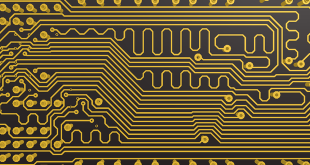 Advanced PCB Layout course - featured image