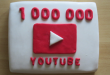 1Million Youtube Cake fi01