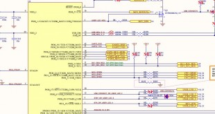 schematic checking fi