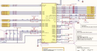 Hardware Design Archives - Page 14 of 26 - Welldone Blog